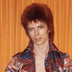 Anniversario: Sky Arte e RAI ricordano Bowie 1