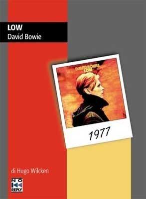 low libro