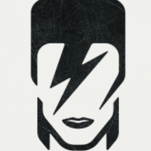 Velvetgoldmine.it – Il fan club italiano di David Bowie