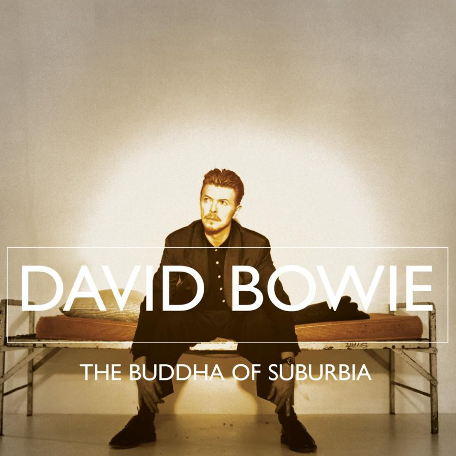 buddha of suburbia david bowie