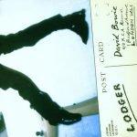 Lodger (1979)