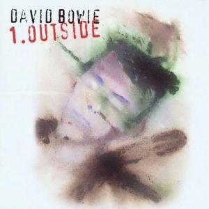 Outside (1995)