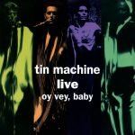 Oy Vey, Baby (1992)