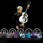 A Reality Tour (2010)