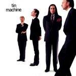 Tin Machine (1989)