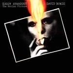 Ziggy Stardust: the Motion Picture (1983)