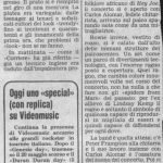 gs_fi_articolo2