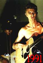 tin_machine