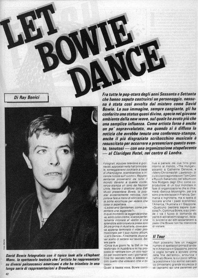 027Let_Bowie_Dance_01