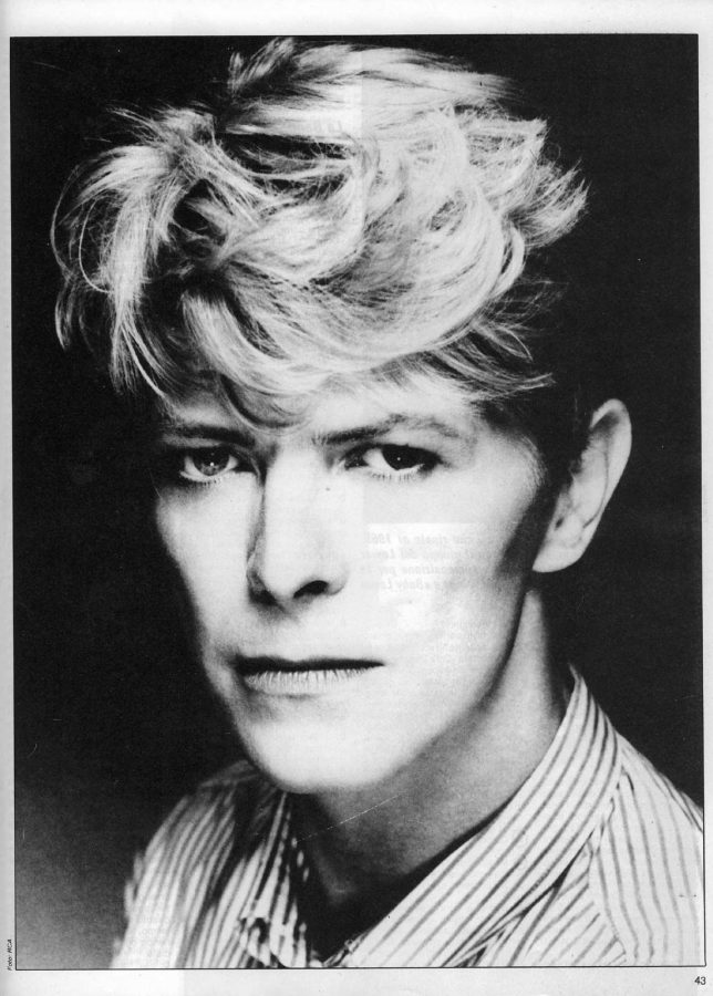 028Let_Bowie_Dance_02