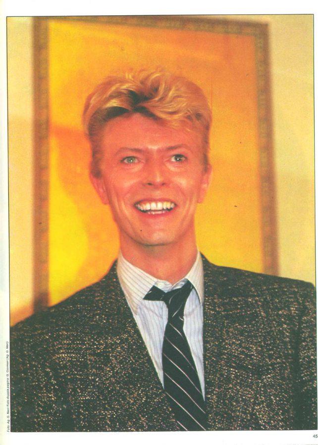 030Let_Bowie_Dance_04