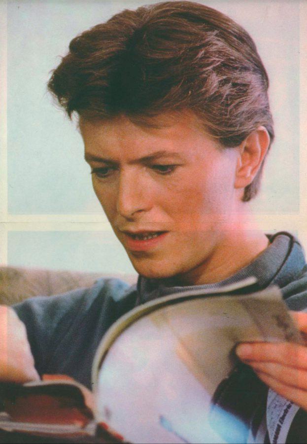 031Let_Bowie_Dance_05