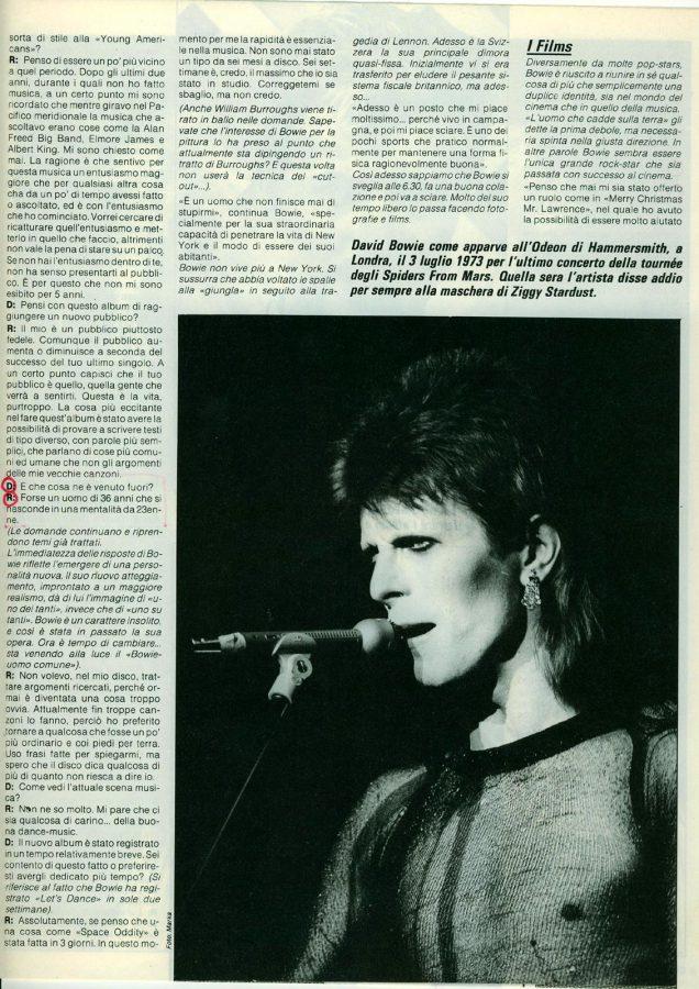 033Let_Bowie_Dance_08