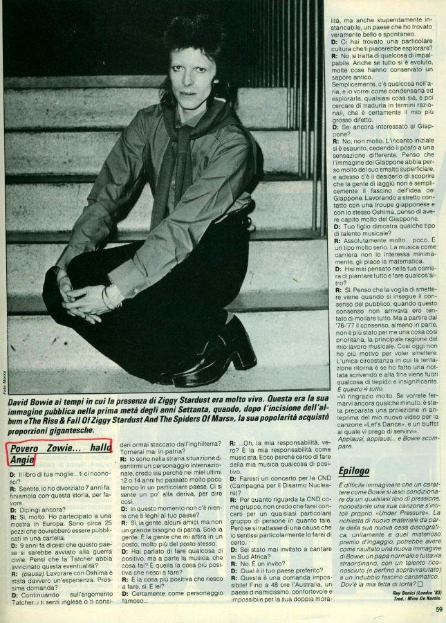 035Let_Bowie_Dance_10