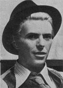 Cameron Crowe David Bowie Playboy 1976