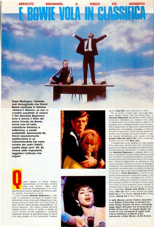 081tuttifrutti_aprile1986_due