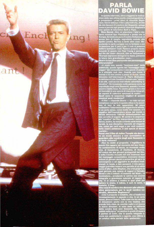 082tuttifrutti_aprile1986_tre