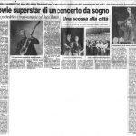 ea_brescia_articolo1