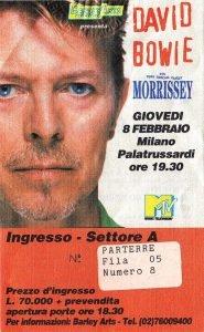 outside tour milano biglietto