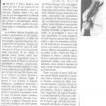 ou_mi_articolo2