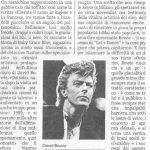 ou_mi_articolo5