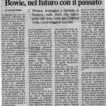 sv_roma_articolo1