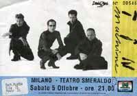 tm_biglietto_mi1