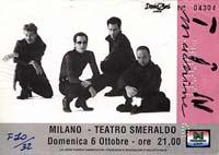 tm_biglietto_milano2