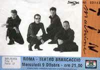 tm_biglietto_ro1