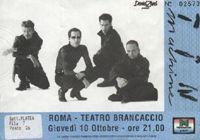 tm_biglietto_ro2
