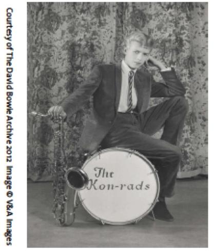 Konrads