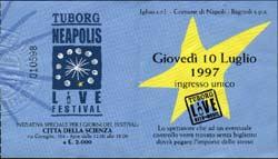 ea_biglietto_napoli