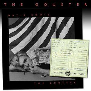 gouster
