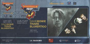 lucca_tickets