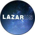 Speciale Lazarus musical