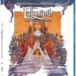 labyrinth-blu-ray