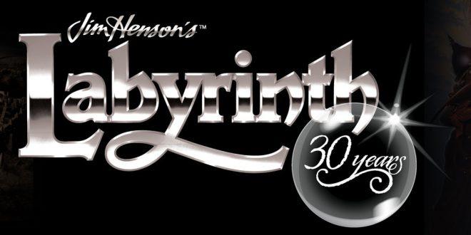 labyrinth-catalog-banner