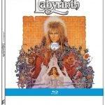 labyrinth-steelbox