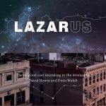 lazarus-cast-copertina