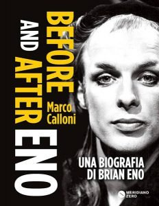 before-and-after-eno-copertina