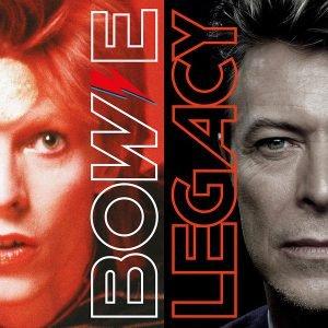 bowie-legacy