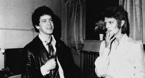 david-bowie-lou-reed