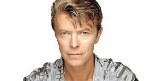 david-bowie-last-five-years-3