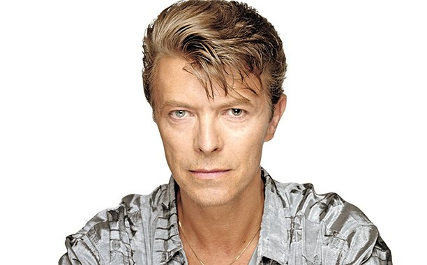 David Bowie: Last Five Years e Bowie at the BBC