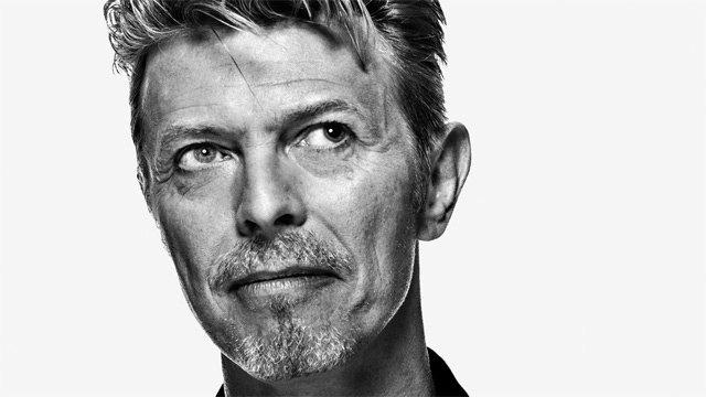 Asta Bowie Collector: battuto ogni record