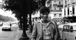 Bowie l'europeo auliac a bologna