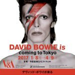 david bowie is japan