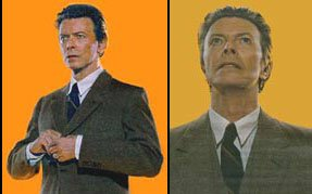 David Bowie, Interview, giugno 2002 1