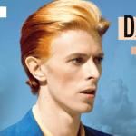 David Bowie Circus