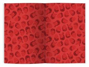 Recorder Magazine dedicato a David Bowie e patrocinata dai fan 1